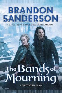 https://www.bookdepository.com/Bands-Mourning-Brandon-Sanderson/9780765378576/?a_aid=jbblkh