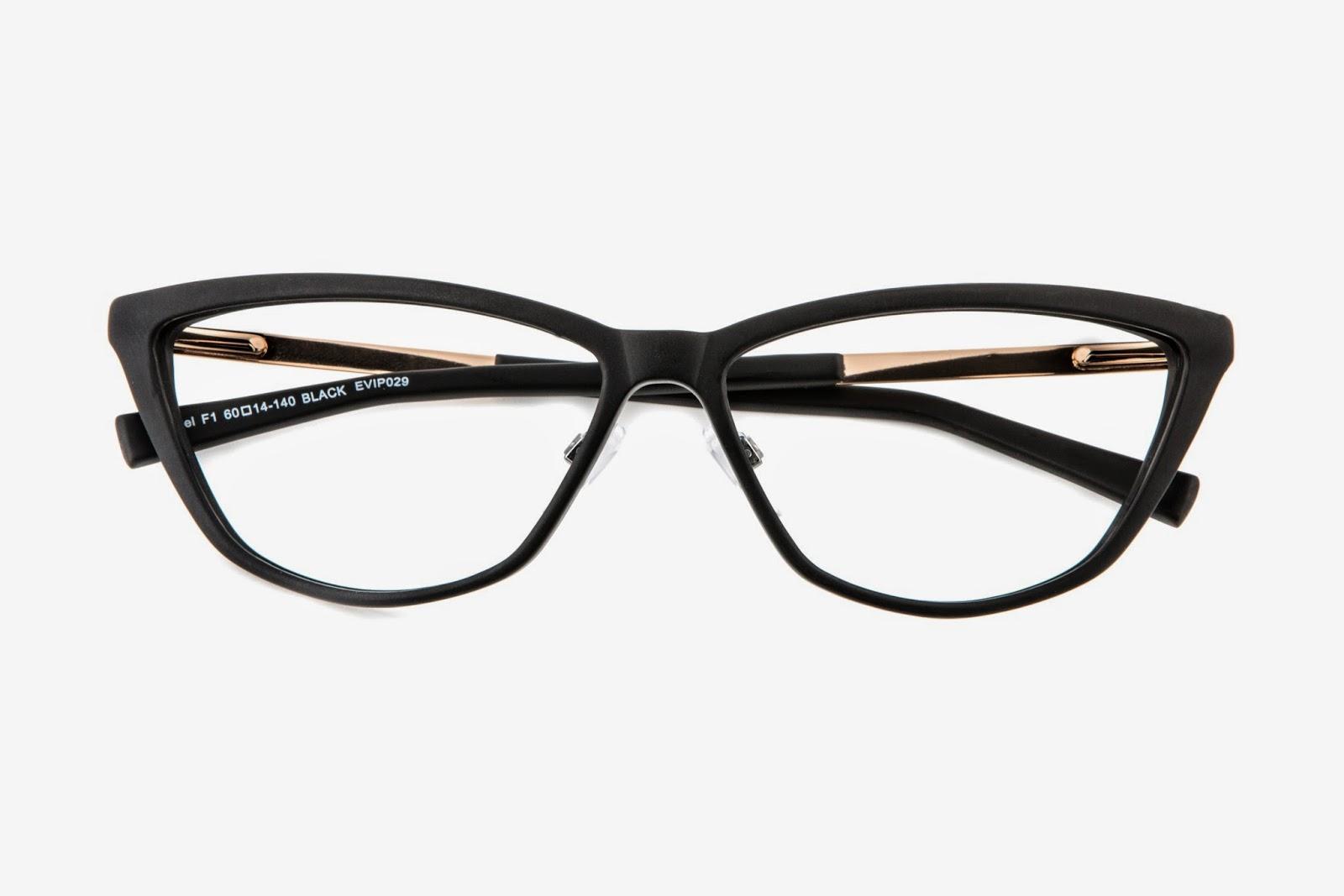 da7793ee48ce Osiris Eyewear brand x Fashion designer Jorgen Simonson   a bold striking  collection