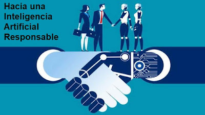 Inteligencia Artificial Responsable
