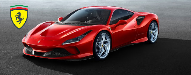 Ferrari: Πόσες χιλιάδες ευρώ κερδίζει από κάθε αυτοκίνητο που πουλά;