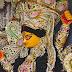 Happy Durga Puja 2019