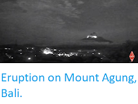 https://sciencythoughts.blogspot.com/2019/04/eruption-on-mount-agung-bali.html