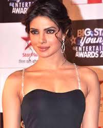 बॉलीवुड की सबसे अमीर अभिनेत्री