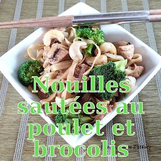 http://danslacuisinedhilary.blogspot.fr/2017/01/nouilles-sautees-au-poulet-et-brocolis.html