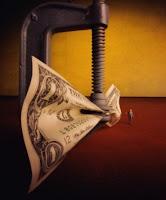 www.FedPrimeRate.com: Beware of LendingTree® Loans