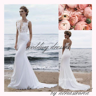 wedding-dresses-summer-wedding
