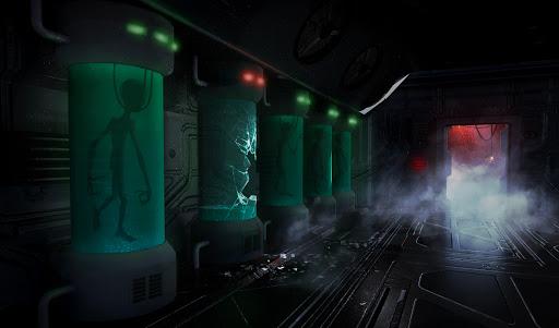 Concept Art Returns on 8 January 2020
