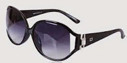 Kenapa Kacamata Minus Hitam Kurang Disukai Wanita