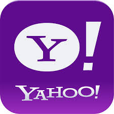 Yahoo!! all 3 Billion Accounts hacked in 2013.