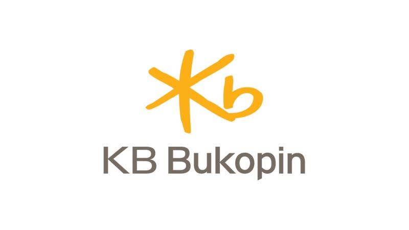 Lowongan Kerja Bank KB Bukopin