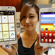 Samsung Galaxy Note 3 expected to be launched on September 4 ~ MOBILE-APPS