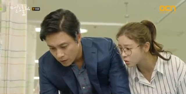 "meloholic-episode-8-subtitle-indonesia ""width ="" 640 ""height ="" 324 ""/> <!-- WP QUADS Content Ad Plugin v. 1.7.1 -- data-recalc-dims="