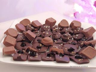 http://recettes.de/chocolat-de-noel-aux-griottes