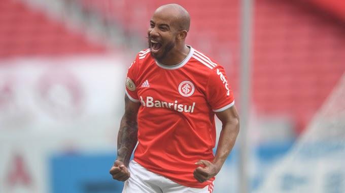 Dicas do Cartola FC: Dream Team - Rodada #38