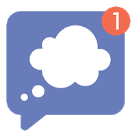 Mood Messenger - SMS & MMS Apk Download for Android