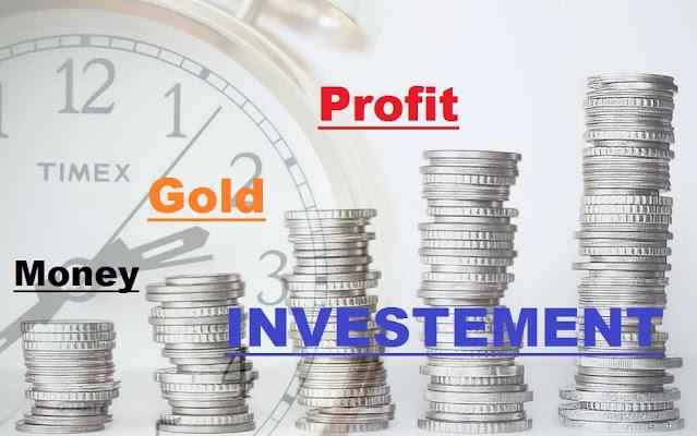 investasi, apa itu investasi, cara memulai investasi, investasi saham, investasi bodong, investasi properti, tujuan investasi, contoh investasi, jenis investasi, manfaat investasi, investasi modal, pengertian investasi, bisnis investasi, investasi di indonesia, investasi jangka pendek, investasi jangka panjang,