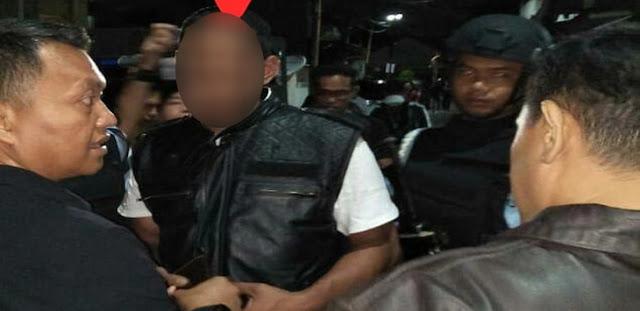 Eksekutor Perwira TNI Letkol Dono Kuspriyanto 2 Orang, Diduga Direncanakan
