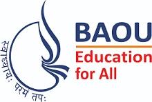 Assistant Professor at Dr. Babasaheb Ambedkar Open University, Ahmedabad