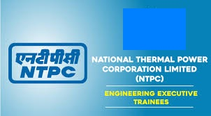 NTPC Recruitment for Executive Trainee through GATE 2020: Apply Online@ntpccareers.net from 10th Jan 2020 /2019/09/NTPC-Recruitment-for-Executive-Trainee-through-GATE-2020-Apply-Online-at-ntpccareers.net.html