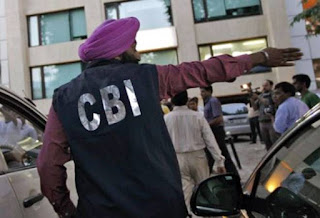 cbi-raid-on-bank-fraud