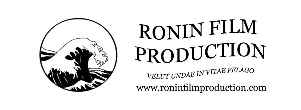 RONIN FILM PRODUCTION