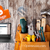 Trik Dan Tools Untuk Newbie Blogger
