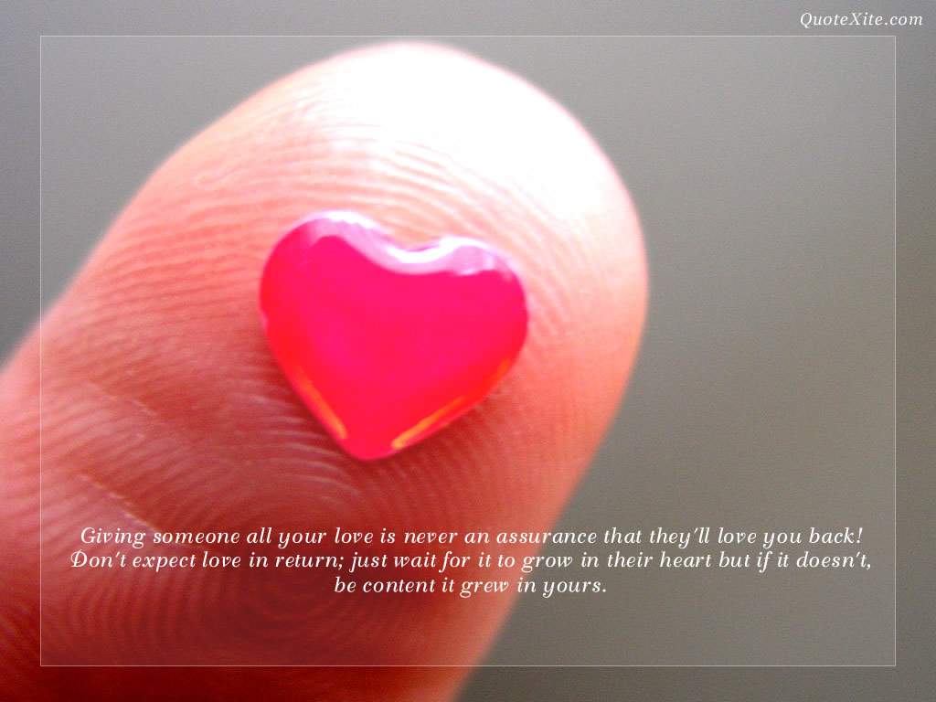 Love quotes wallpaper, love quotes wallpaper | Amazing ...