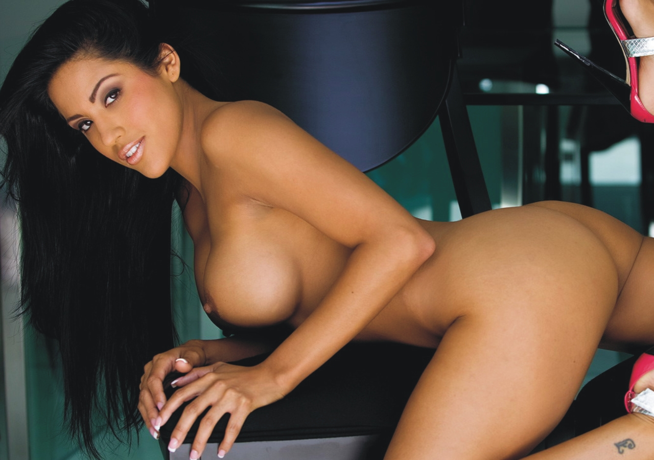 Kb Melissa Marie Peters Nude Resolution X Nude Picture