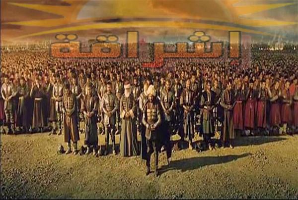 محمد الفاتح وفتح القسطنطينية