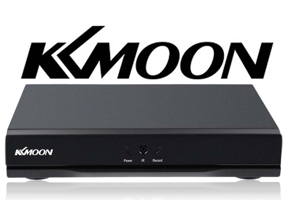 KKMoon Default Password