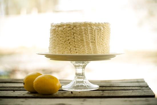 Rotating Cake Stand Martha Stewart