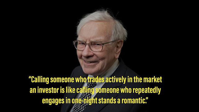 20 Best Warren Buffett Quotes images on Investment and Business | Warren Buffett Quotes Images.