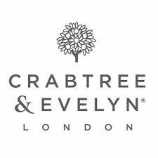Crabtree & Evenlyn Black Friday