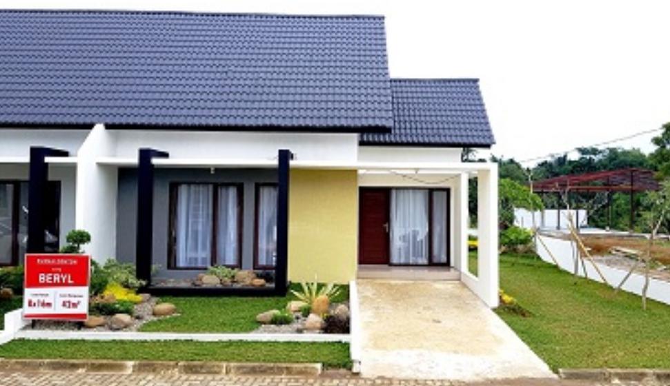 Tips membangun rumah tumbuh