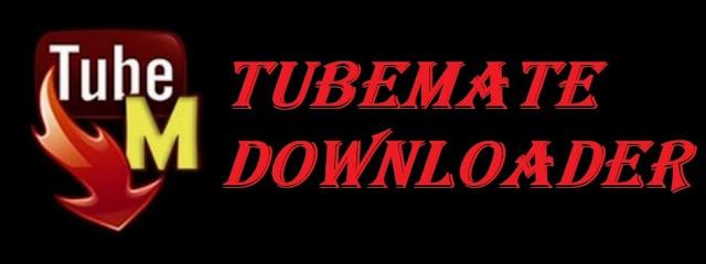 تحميل برنامج tubemate للاندرويد