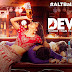 Ekta Kapoor's ALTBalaji releases yet another smashing trailer! Watch the trailer of Dev DD directed by Ken Ghosh!