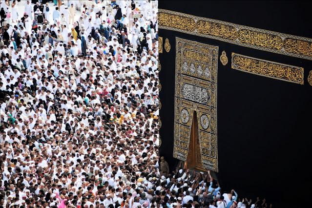 4 Tips Memilih Travel Haji Plus yang Aman dan Terpercaya