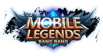 Logo Mobile Legends Format Png Lalu Ahmad
