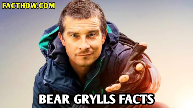 26-real-facts-about-bear-grylls-you-didnot-know-26-rochak-tathya-man-vs-wild-fact-how-facthow-interesting-amazing-bear-grylls-facts-hindi-2020-narendra-modi-discovery-hindi-facts-manvswild-epispdes-hd-bear-grylls-quotes-in-hindi
