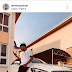 MAYORKUN ADDED A #35MILLION NAIRA WHIP TO HIS COLLECTION OF CARS