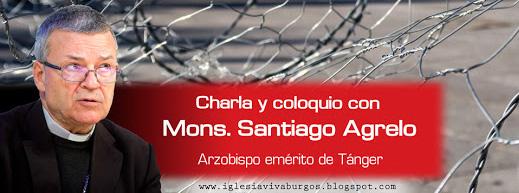 https://www.ivoox.com/charla-mons-santiago-agrelo-audios-mp3_rf_48710440_1.html