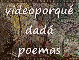 http://hogueradeideas.blogspot.com.es/search/label/videoporqu%C3%A9-dada