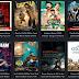 Filmyzilla 2019 Bollywood Movies HD Download