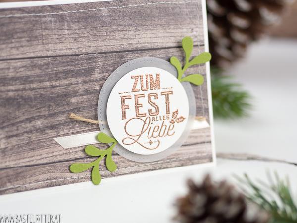 Weihnachten-Karte-weihnachtliche-etiketten-Stampin-up-Bastelritter-abgenaeht