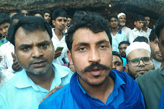bhim-army-chandrashekhar-arrested