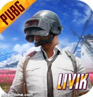 تحميل لعبة ببجي Download PUBG Mobile 0.19.0  APK 2020 برابط مباشر