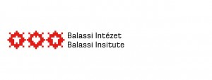 http://jobsinpt.blogspot.com/2012/04/beasiswa-balassi-institute-2012-2013.html