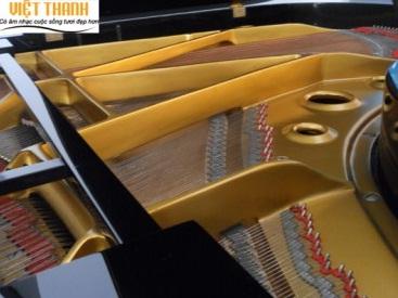 piano Eterna G 430