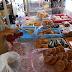 'Orang Kita Makan Donut/Sushi RM3 Takpe, Tapi Beli Kuih Sebiji 50 Sen Dikatanya Mahal'