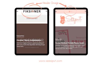 Header Image Fiksioner